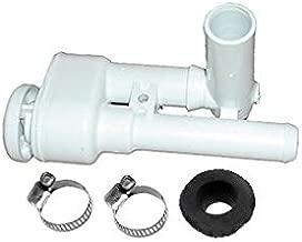 Dometic 385316906 Vacuum Breaker Kit