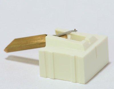 Lápiz capacitivo para Pioneer PN10, PN11, pn14–CEC/chuo Denki/harksound MC8