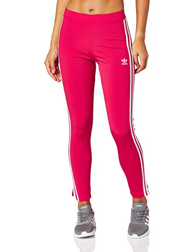 Leggings Adidas Tights ROSA 36