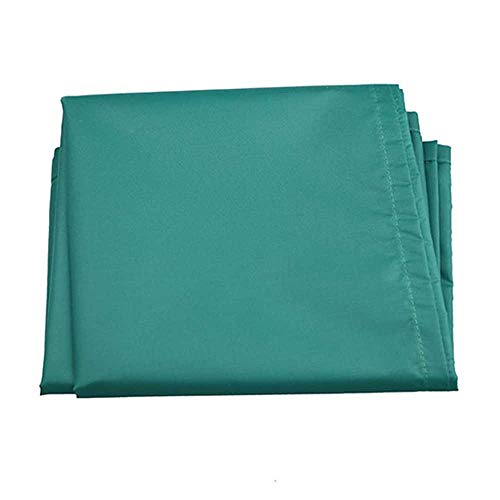 NRS Healthcare Multi-Mover-Folie, grün, 70 cm x 72 cm