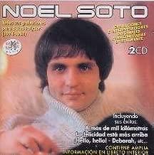 Todas Sus Grabaciones Para Discos Polydor 1974-81