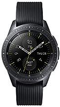Samsung SMR810-MDBK Galaxy Watch 42mm - Midnight Black