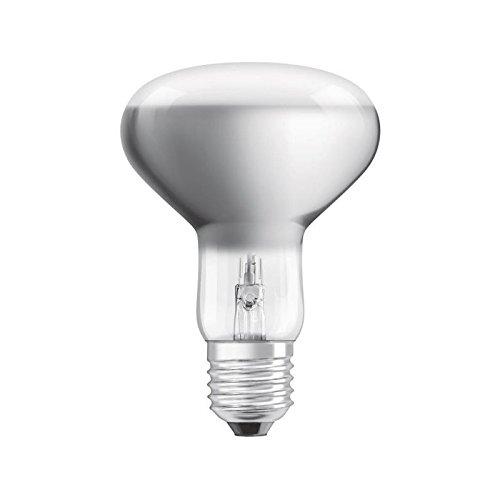 Osram Classic ECO–Lampe Classic 64544R80ECO 57W E27