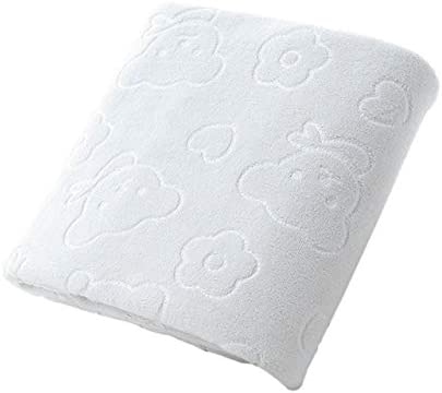 Max 71% OFF GAIXIA Urijk 1PC 70140cm Beach Solid Phoenix Mall Bear Bath Print Towel