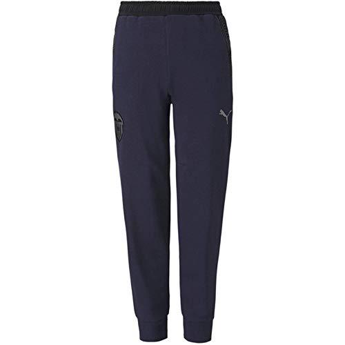 PUMA Pantalón Largo Modelo VCF Casuals Sweat Pants Jr Marca