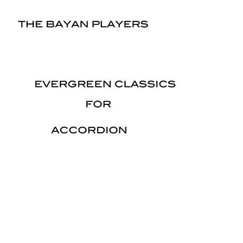 The Bayan Players