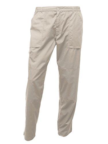 Regatta Pantalon de randonnée pour homme multi poches