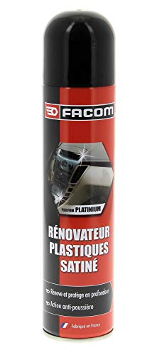 Facom 006148 Rénovateur plastique