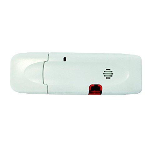 Somfy Tahoma Z-Wave USB-Modul 1822492 USB Funkstick Z-Wave Funkempfänger 3660849508326
