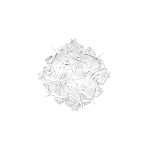 Plafoniera Veli mini - Slamp