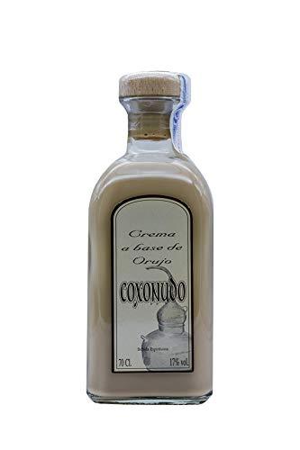 Acha Crema Coxonudo Orujo - 700 ml