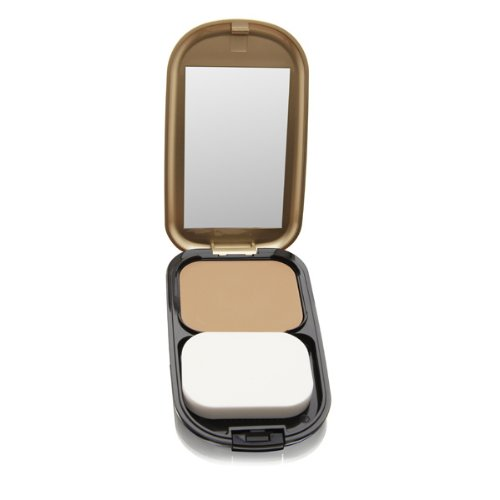 Max Factor Facefinity Compact Foundation (SPF15) - 02 Ivory