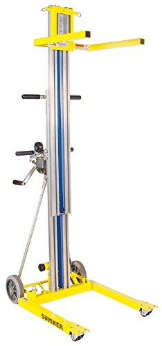 アサダ S784308 ベルト式アッパーW-270
