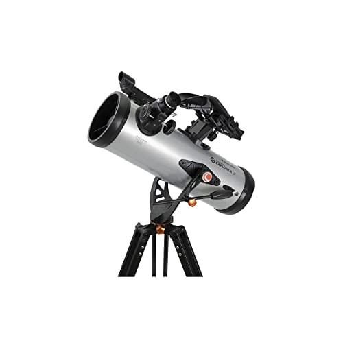Celestron StarSense Explorer DX 102AZ Telescope
