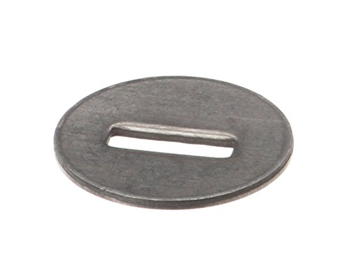 AMERICAN DISH SERVICE 086-6607 Washer Slotted Large