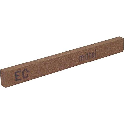 Müller ECFL168150M Schleiffeile flach/mittel EK 16x 8x150mm