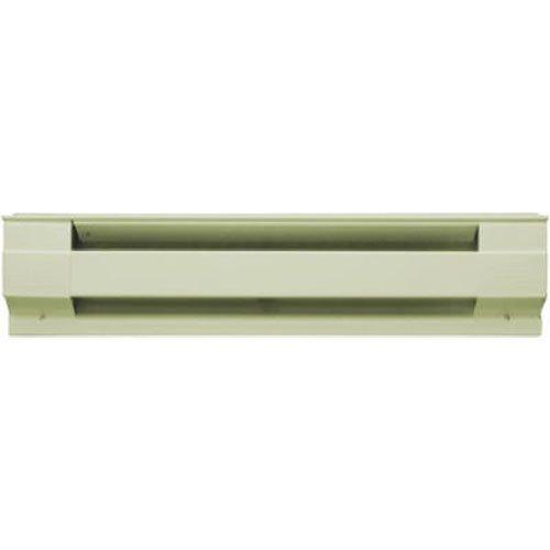 1000 watt baseboard heater - 9
