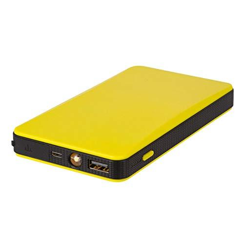 Best Price XIANGSHANG Portable 12V Car Start Power Bank Battery Jump Starter Auto Jumper Engine Mini...