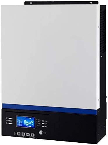 Inversor Hibrido 5000w / 10000w 48v Mppt 80A/60V 500Vdc Voltronic VM III Inverter de 48VDC a 230VAC