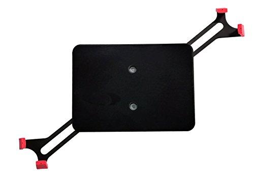 Prompter People Proline DSLR 15 mm Rail iPAD PRO Teleprompter