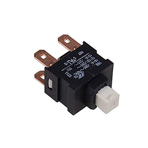KARCHER 6.630-437.0 - Interruptor on/off