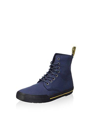 Dr. Martens Sneaker Alta Winsted Denim EU 40 (UK 6.5)