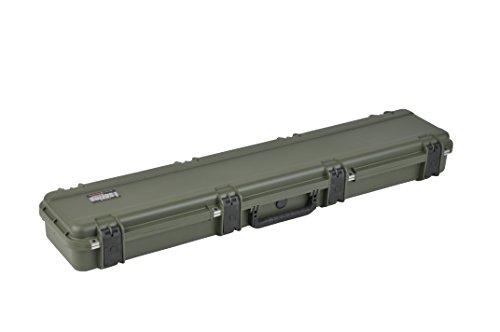 SKB impermeable maletín de transporte 3i Series vacía