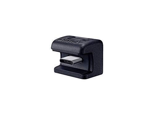 Samsung Gear VR USB Typ-C Adapter für S8, S8 Plus ET-YU324BB Kompatibel SM-R324 und SM-R323 Connector - GH98-41582A
