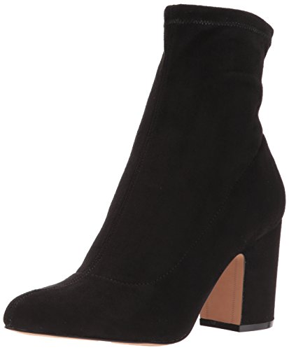 Best Steven By Steve Madden Ankle Boots