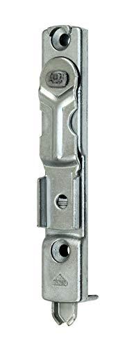 Roto Türkantriegel, Fensterriegel, Kantriegel 1011 für Euronut (313518)