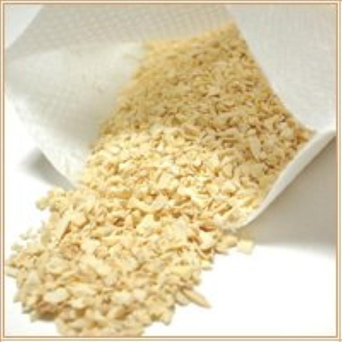 約設定アロングテナント生姜(ショウガ)の湯(15g×10袋)