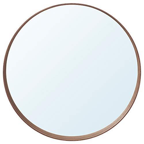 ikea stockholm spegel 60