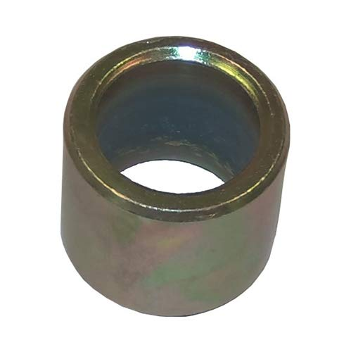 Great Deal! Professional Parts Warehouse Aftermarket Western 60045 Shoe Spacer