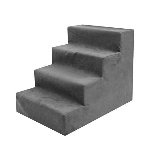 Escalera Para Mascotas, Escalera De Tres O Cuatro Pisos, Escalera Para Perros,...