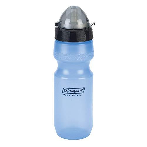 Nalgene Trinkflasche ATB Bikeflasche 0.65l - Botella de Agua