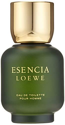 Lancome - La Vie Est Belle LEau De Parfum Spray - 100ml/3.4oz