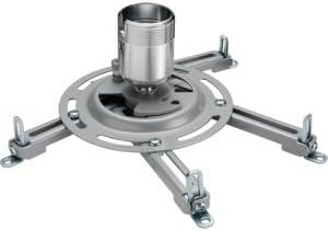 NEC Universal Ceiling Mount Kit - 50lb - NP01UCM