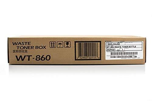 kyocera original kyocera taskalfa 4551