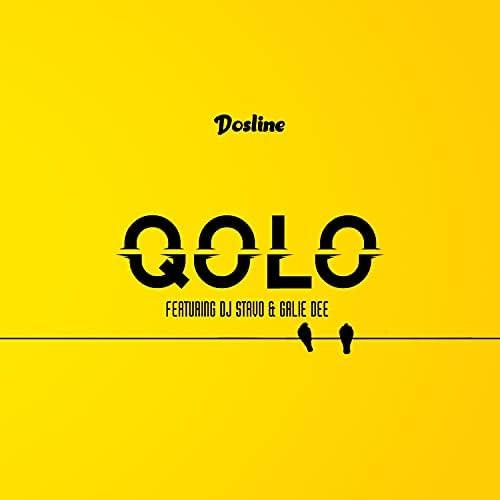 Dosline feat. Gailee Dee & DJ Stavo