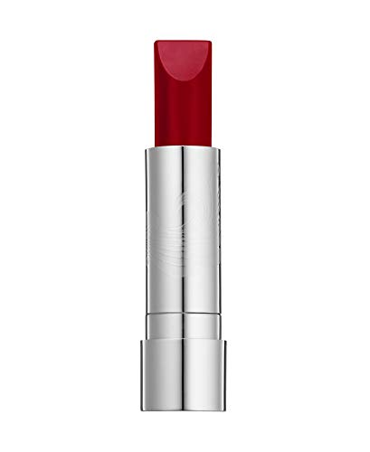 Physicians Formula Hypoallergenic Lipstick, Red, 0.14 Ounce