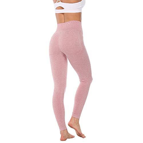 Sport Leggings Heupen Fitness Yoga Leggings Vrouw Sport Hardlopen Leggings