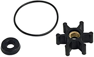 Best flotec pump repair Reviews
