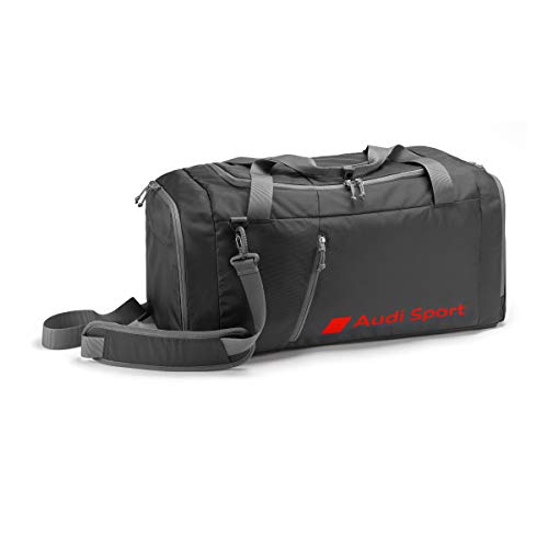 Audi collection 3151901400 Sporttasche