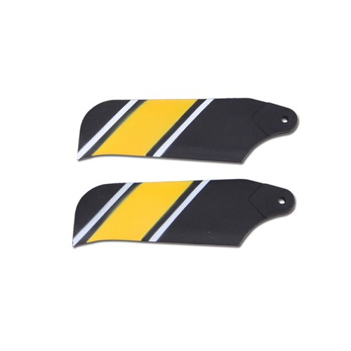 Walkera Tail Rotor Blades for V450D03 RC Helicopter