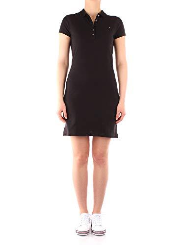 Lista de los 10 más vendidos para vestidos primavera