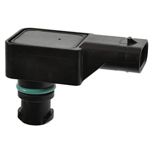 Standard Motor Products AS446 MAP Sensor