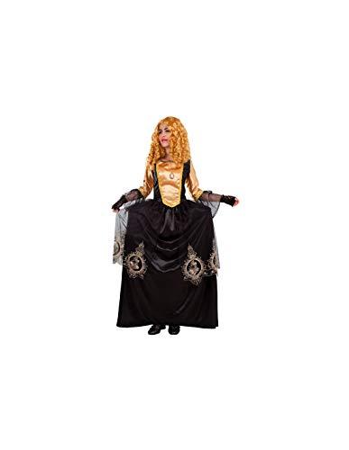DISBACANAL Disfraz de condesa para Mujer - -, L