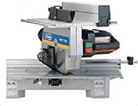 VIRUTEX 7300000 - Tronzadora abatible TM73C trifásica