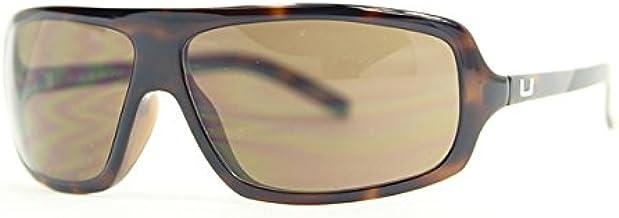 Adolfo Dominguez S0312472 Sunglasses, Multicolor, Talla Única Unisex-Adult: Amazon.es: Ropa y accesorios