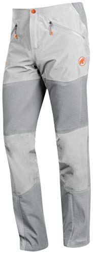 MAMMUT(マムート)『Nordwand HS Flex Pants Men(1020-12350)』